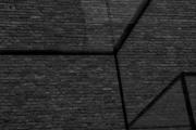 5jernst-20131227-63211-b.jpg